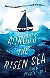 Across the Risen Sea