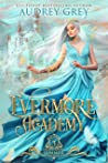 Summer (Evermore Academy, #3)
