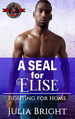 A SEAL for Elise