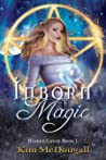 Inborn Magic (Hidden Coven, #1)