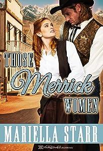 Those Merrick Women