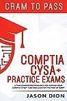CompTIA CySA+ Pra...