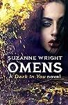 Omens (The Dark in You, #6)