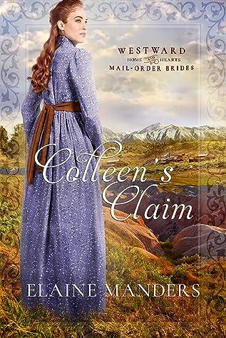 Colleen's Claim