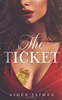 The Ticket (The Affair)
