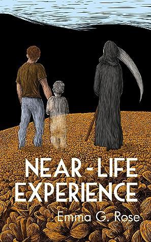 Near-Life Experience