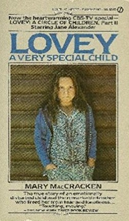 Lovey: A Very Special Child