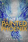 The Painted Phoenix