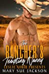 The Rancher's Tempting Nanny