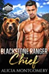 Blackstone Ranger Chief (Blackstone Rangers #1)