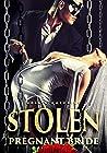 Stolen Pregnant Bride (Olive Skin Devils Book 3)