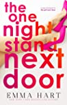 The One Night Stand Next Door (The Girl Next Door, #0.5)