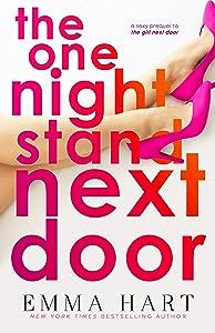 The One Night Stand Next Door (The Girl Next Door, #0.5)