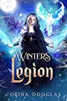 Winter's Legion (Daughter of Winter, Book 4)