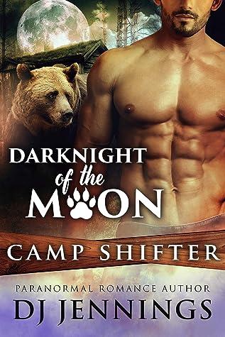DarkNight of the Moon