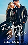 Finding Solace by S.L. Scott