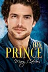 His Prince (House of Maedoc, #2)