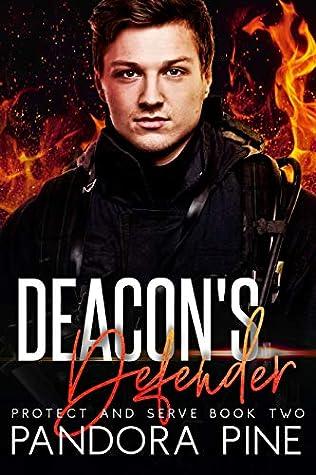 Deacon's Defender
