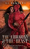 The Librarian and the Beast (Mintar #1)