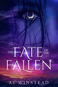 The Fate of the Fallen