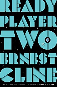 Ready Player Two (Ready Player One, #2)