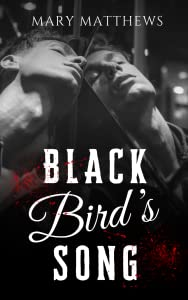 Black Bird's Song