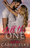 Still The One (The Heartbreak Brothers, #2) audiobook review