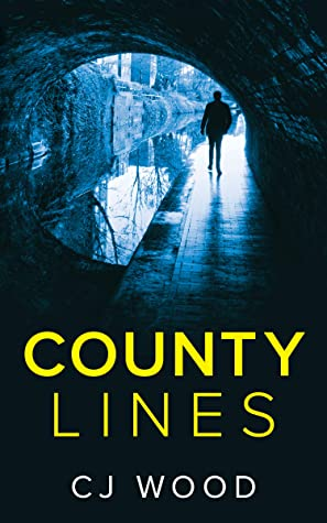 County Lines: There comes a time, to batten down the hatches and choose those who you trust very carefully...
