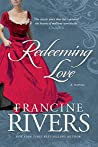 Book cover for Redeeming Love