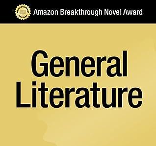 Chinos - a novel - excerpt from 2011 Amazon Breakthrough Novel Award Entry