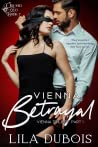 Vienna Betrayal pdf book review