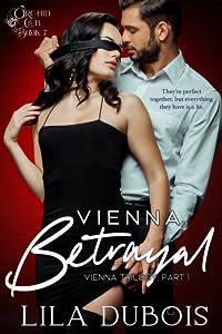 Vienna Betrayal