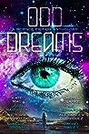Odd Dreams: A Science Fiction Anthology