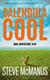Calendula Cool: MAS Adventure #44