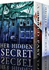 Her Hidden Secret (Jacqueline Frye #1-2)