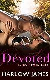 Devoted (Emerson Falls Book 5)