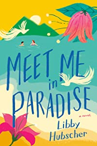 Meet Me in Paradise