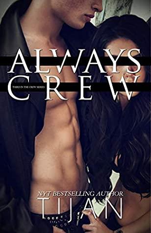 Always Crew (Crew #3)