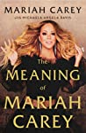 The Meaning of Mariah Carey pdf book review