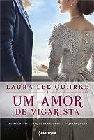 Um Amor de Vigarista (Dear Lady Truelove, #3)