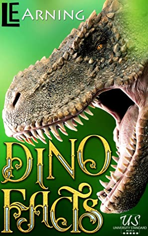 Dinosaur Facts: 98 Facts & Photos To Make Your Imagination ROAR