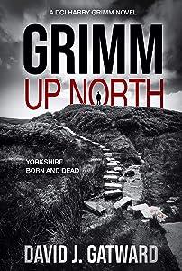 Grimm Up North DCI Harry Grimm, #1)