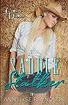 Saddle Stalker (Chasing Dreams #8)