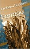 Review ebook Farrago by Krishanu Banerjee