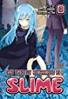 That Time I Got Reincarnated as a Slime, Vol. 13 (That Time I Got Reincarnated as a Slime, #13)