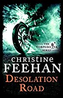 Desolation Road (Torpedo Ink #4)