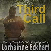 The Third Call (The O'Connells, #2)