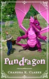 Pundragon