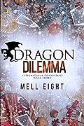 Dragon Dilemma