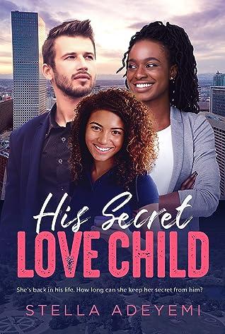 His Secret Love Child